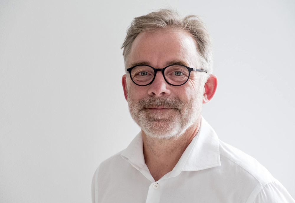 Dr. med. Jörg Dammeyer