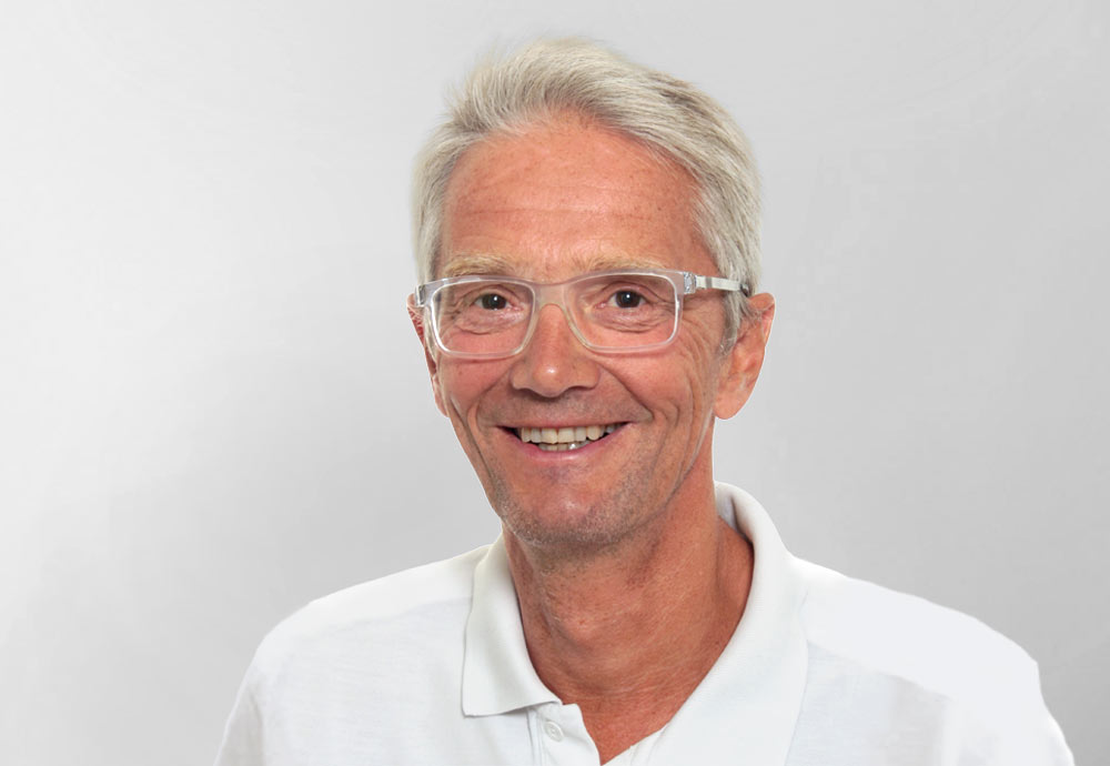 Dr. med. Möllmann